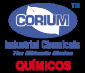 corium-quimicos-industriales-para-mantencion-logo-1
