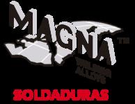 magna--soldaduras-logo-1