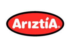 agrícola-Aristia-l1