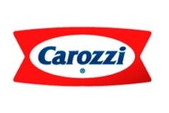 carozzi-l1