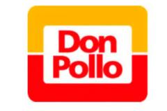don-pollo-l1