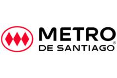 metro-santiago-logo