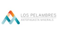 minera-los-pelambres-l1