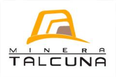minera-talcuna-logo