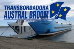 transbordadora-austral-broon