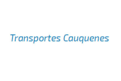 transportes-cauquenes