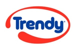 trendy-l1