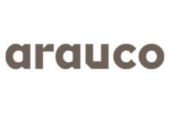 celulosa-arauco-logo