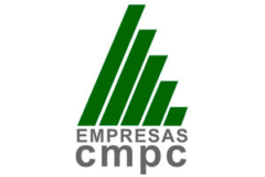 cmpc-empresas-logo